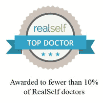 realself award